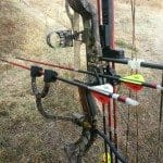Double Barrel Arrow Loader Archery Products Review
