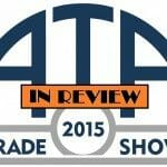 Archery Trade Association (ATA) 2015 In Review
